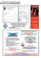JANEIRO_2019 - nº 249 - Page 2
