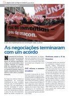 JANEIRO_2019 - nº 249 - Page 4