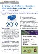 JANEIRO_2019 - nº 249 - Page 6