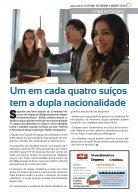 JANEIRO_2019 - nº 249 - Page 7