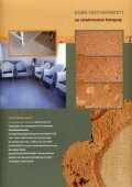 Kork-Fertigparkett - Page 3