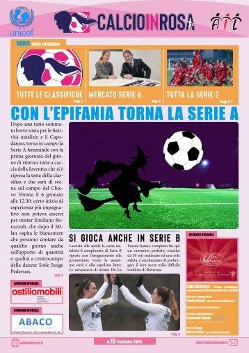 CalcioInRosa_15