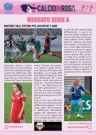 CalcioInRosa_15 - Page 5
