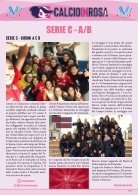 CalcioInRosa_15 - Page 6
