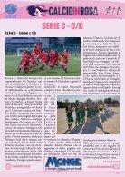 CalcioInRosa_15 - Page 7