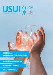 Revista Usui Janeiro 2019