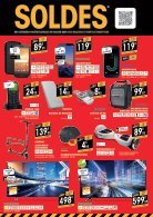 soldes electro depot_2036124 - Page 3