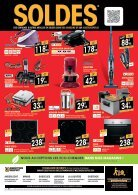 soldes electro depot_2036124 - Page 4