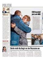 Berliner Kurier 06.01.2019 - Seite 2