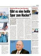 Berliner Kurier 06.01.2019 - Seite 3