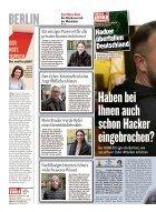Berliner Kurier 06.01.2019 - Seite 4