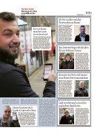 Berliner Kurier 06.01.2019 - Seite 5