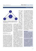 PDF-Download - BET Aachen - Page 2