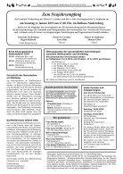 amtsblattn-51 - Page 3