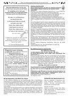 amtsblattn-51 - Page 5