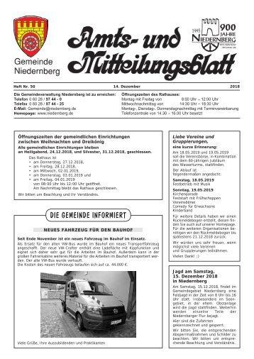amtsblattn-50