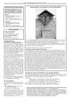 amtsblattn-50 - Page 3