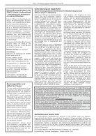 amtsblattn-50 - Page 5