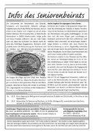 amtsblattn-50 - Page 6