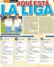 Antorcha Deportiva 350 - Page 2
