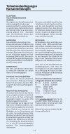 2019_01_KBW_Programmheft_Homepage - Page 5