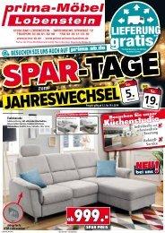 spartage-zum-jahreswechsel-prima-moebel-07356-bad-lobenstein