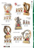 Some Really Different Trophies - Summer 2019 - Page 3