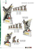 Some Really Different Trophies - Summer 2019 - Page 4