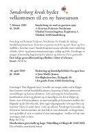 aarsprogram 2019 - sonderborg - Page 2