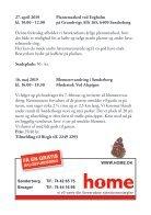 aarsprogram 2019 - sonderborg - Page 3