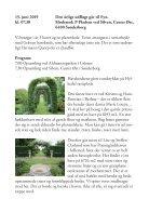 aarsprogram 2019 - sonderborg - Page 4