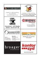 aarsprogram 2019 - sonderborg - Page 6
