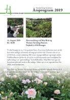aarsprogram 2019 - sonderborg - Page 7
