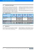 200709041811300.Budeus Logano Plus 825 - Page 4