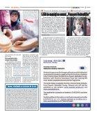 Jurnalul 3 ianuarie 2019 - Page 3