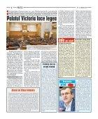 Jurnalul 3 ianuarie 2019 - Page 4