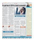 Jurnalul 3 ianuarie 2019 - Page 5