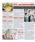 Jurnalul 3 ianuarie 2019 - Page 6