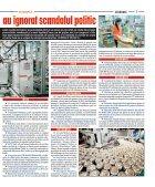 Jurnalul 3 ianuarie 2019 - Page 7