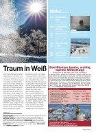 krktnjou-05.01.2019_001 - Page 3