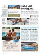 krktnjou-05.01.2019_001 - Page 6