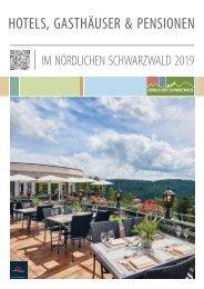 TNSW_GGV_Hotel-und-Pension_2019_Web