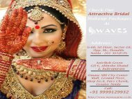bridal makeup service in noida dial +91-9999129932-converted