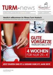 fitnessturm-haslach-turmnews-zeitschrift-januar-2019