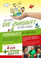fitnessturm-haslach-turmnews-zeitschrift-januar-2019 - Seite 3