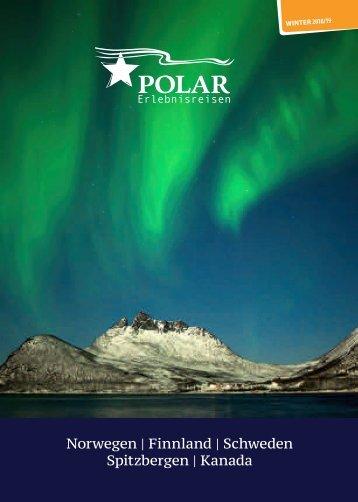 Polar-Erlebnisreisen-Winter-2018-2019