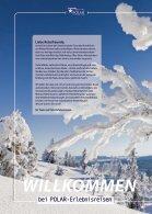 Polar-Erlebnisreisen-Winter-2018-2019 - Seite 2