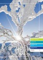 Polar-Erlebnisreisen-Winter-2018-2019 - Seite 3
