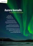 Polar-Erlebnisreisen-Winter-2018-2019 - Seite 4