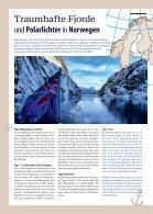 Polar-Erlebnisreisen-Winter-2018-2019 - Seite 6